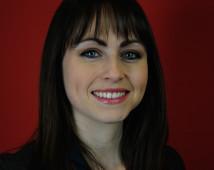Ms Jennifer Boyle
