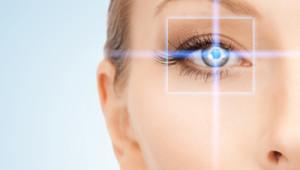 Laser-Eye-1