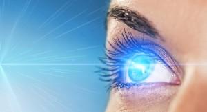 laser-eye3