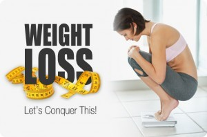 weight-loss-women-300x198