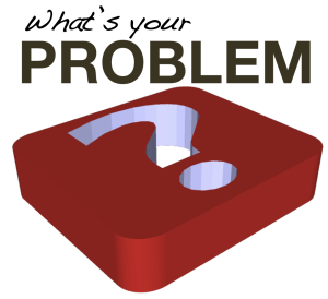 WhatsYourProblem[1]